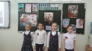 71-й годовщине Великой Победы посвящается