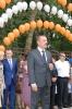 Приветствие руководителя управления образования г.Ставрополя К.И.Корякина