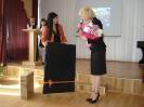 Подарки от депутата Резникова А.Л.