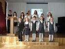 День учителя - 2012