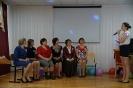 День Учителя - 2013