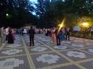 Выпускной вечер - 2014