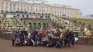 Санкт-Петербург-2015